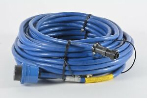 Granville Phillips 010863 00 Cable