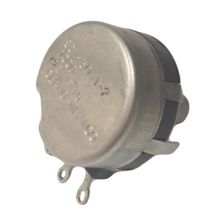 901 3041 2 Honeywell Sensing And Control 100 Ohm Industrial Motion Position Se