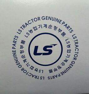 Genuine Ls Tractor Filters Model P7010c W Dual Hyd Filter