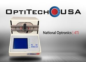 National Optronics 4ti Tracer