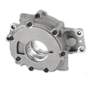 Gm Performance 12623097 Ls Stage 2 Oil Pump For Chevy Ls7 Engines