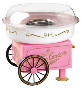 Hard And Sugar free Cotton Candy Maker id 3097224