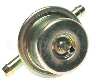 Fuel Injection Pressure Regulator Fits 1983 1991 Volkswagen Vanagon Standard Mo