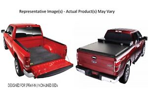Extang Express Tonno Cover Bedrug Mat For Silverado 1500 5 8 Bed W Toolbox