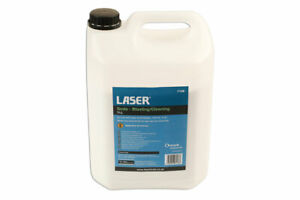 Laser 7138 Soda Blasting Cleaning 5kg