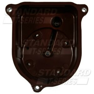 Distributor Cap Fits 1990 2002 Honda Civic Accord Civic Del Sol Standard T Seri
