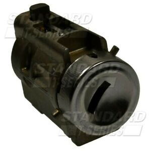 Ignition Lock Cylinder Fits 1999 2005 Pontiac Grand Am Standard T series