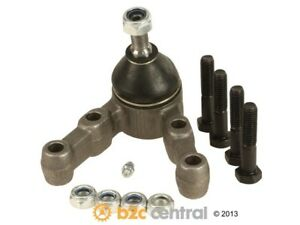 Professional Parts Sweden Ball Joint Kit Fits 1961 1973 Volvo 1800 122 Fbs