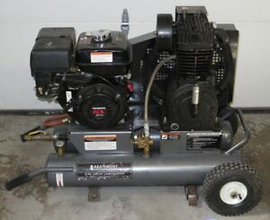 Abatement Technologies Aire sweep Duct Cleaning Air Compressor Mi t m Gas Power