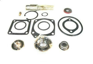Water Pump Repair Kit Cummins Kt kta 19 Marine Industrial Construction