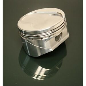 D S S Racing 1823bsx 4000 Ls2 Sx Piston Set 4 000 Dished 15cc