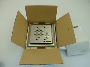 Avaya Partner Replacement Doorphone Bogen Adp1 avaya 408466555 Door Phone new