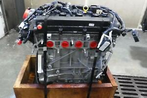 2013 2014 2015 2016 Ford Fusion 2 5l Engine 9k Miles Motor 13 14 15 16
