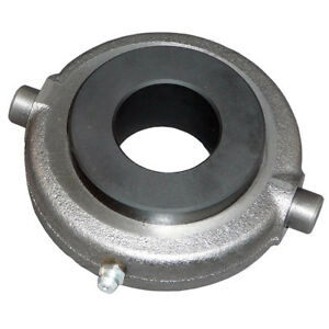 Release Clutch Throwout Bearing Carbon Type Fits Ih Farmall Cub