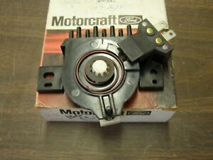 Nos Oem Ford 1972 Torino Montego Ac Control Master Switch Air Conditioning