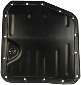Automatic Transmission Oil Pan Dorman 265 823