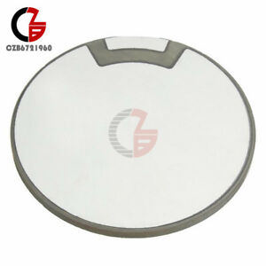 40khz 35w Piezoelectric Cleaning Transducer Ultrasonic Ceramic Plate Low Heat