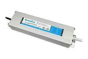 Led 12 100w Neon Pro Led Power Supply For Led Signage