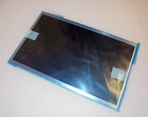 New Hyosung Atm Lcd Screen For 2700ce 2700t Halo Halo Ii Halo S Mx5000se