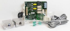 Panasonic Kx tda5161 4 port Doorphone Card For Kx tda50 Kx taw84861 System