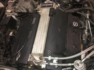Lt1 engine oem new and used auto parts for all model trucks and 1993 corvette lt1 malvernweather Images