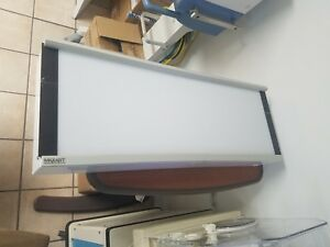 New Maxant Film X ray Illuminator Single Bank view Box