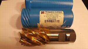 Niagara Cutter 53439 Particle Metal Tin 6f Se 35 Rh Sq 1 1 2 X 1 1 4 X 2x4 1 2