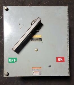 Ite Siemens Vms366t used Good Condition