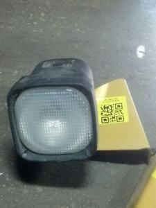 2838145 Caterpillar Fld Lamp Gp