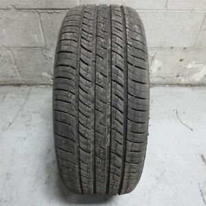 215 55r16 Mastercraft Srt Touring 97h Tire 8 32nd Set Of 2 No Repairs
