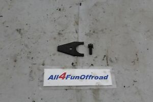 Ford Fe Big Block Distributor Hold Down 352 360 390 427 428
