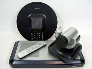 Lifesize Room Video Conferencing Phone System asus Router Video Splitter