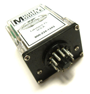 Mighty Module Mm1000 Relay