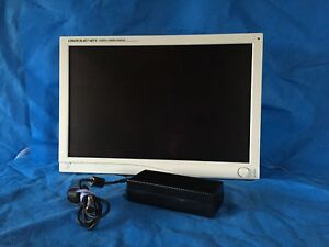 Stryker 26 Vision Elect Hdtv Surgical Viewing Monitor 240 030 960