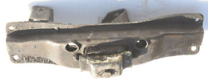 Triumph Tr7 4 Speed Transmission Cross Member Assembly