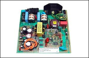 Tektronix 119 8025 00 Power Board Assembly Sw422 Rev B For Tds210 Tds220 Tds224