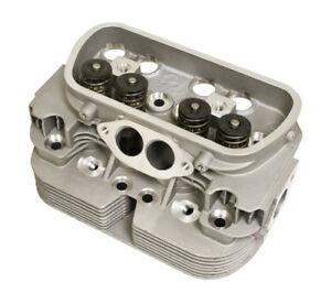 Premium Performance Cylinder Head 94mm With Single Springs Dunebuggy Vw