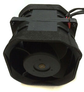 Avc80x80 Dc12v 7 2a Electric Turbine Turbo Double Fan Supercharger Boost Intake