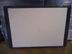Lot Of 16 Promethean 78 Ab378pus Interactive Activboard 378 Pro Series