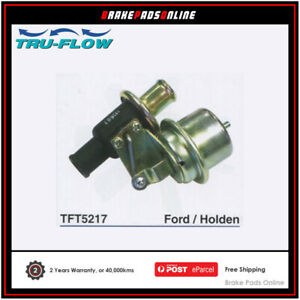 Ford Falcon Xe 03 82 10 84 Heater Tap Tft5217 46