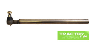 3040676m92 High Quality Outer Tie Rod For Massey Ferguson 2675 2705 Tractors