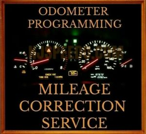 1996 To 2003 Volvo Semi Tractor Truck Vn Vnl Instrument Cluster Repair Service