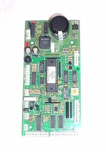 Vend Craft Working Control Board For Vending Machine