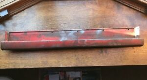 1939 1946 1940 1941 Chevrolet Gmc Pickup Truck Lh Rocker Panel Orig