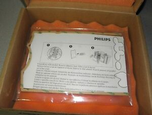 Philips Heartstart Mrx Replacement Screen Protector Plastic Cover