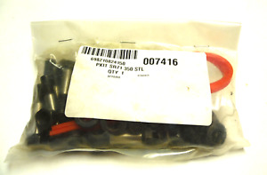 New Sealed Rexnord 007416 Coupling Parts Kit Pkit Sr71 350 Stl