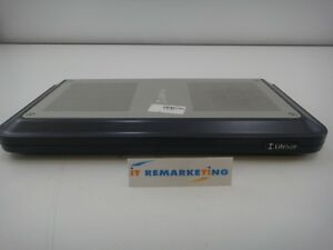 Lifesize Room Video Conferencing Controller Lfz 001