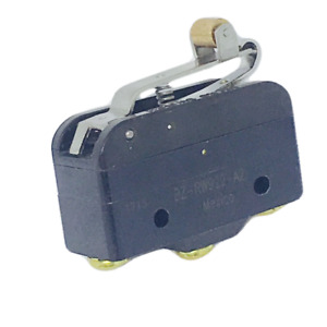 Bz rw922 a2 Micro Switch Honeywell Switch Snap Action Spdt 10a 125v