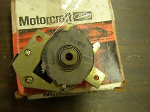 Nos Oem Ford 1969 1970 1971 Thunderbird Lincoln Mark Iii Ac Control Switch