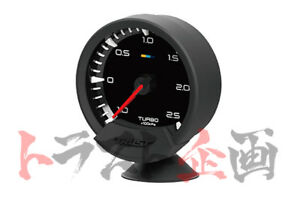 Greddy Sirius Meter Oil Temperature 16001732